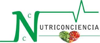 Nutriconciencia